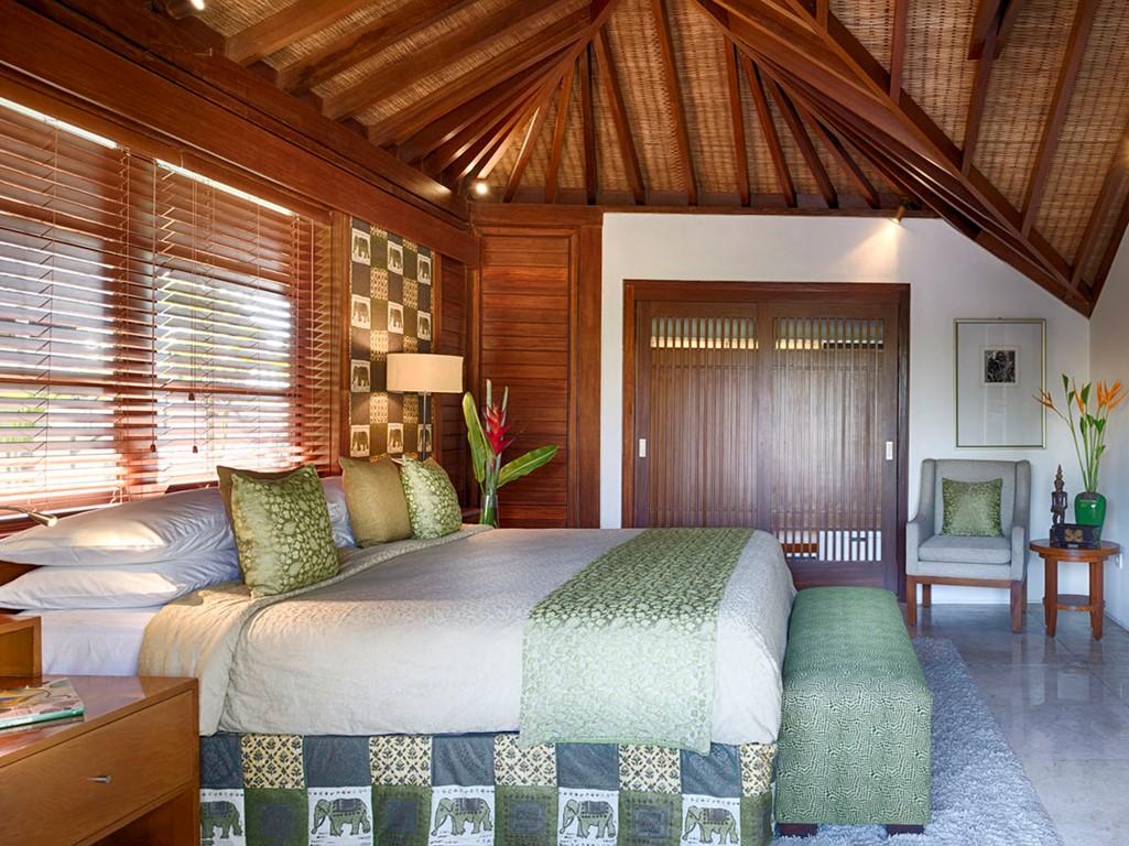 Villa-Shinta-Dewi-Frangipani-suite-detail