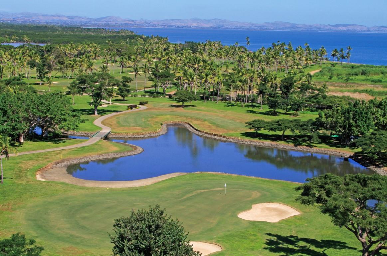 Westin-Fiji-Golf-2