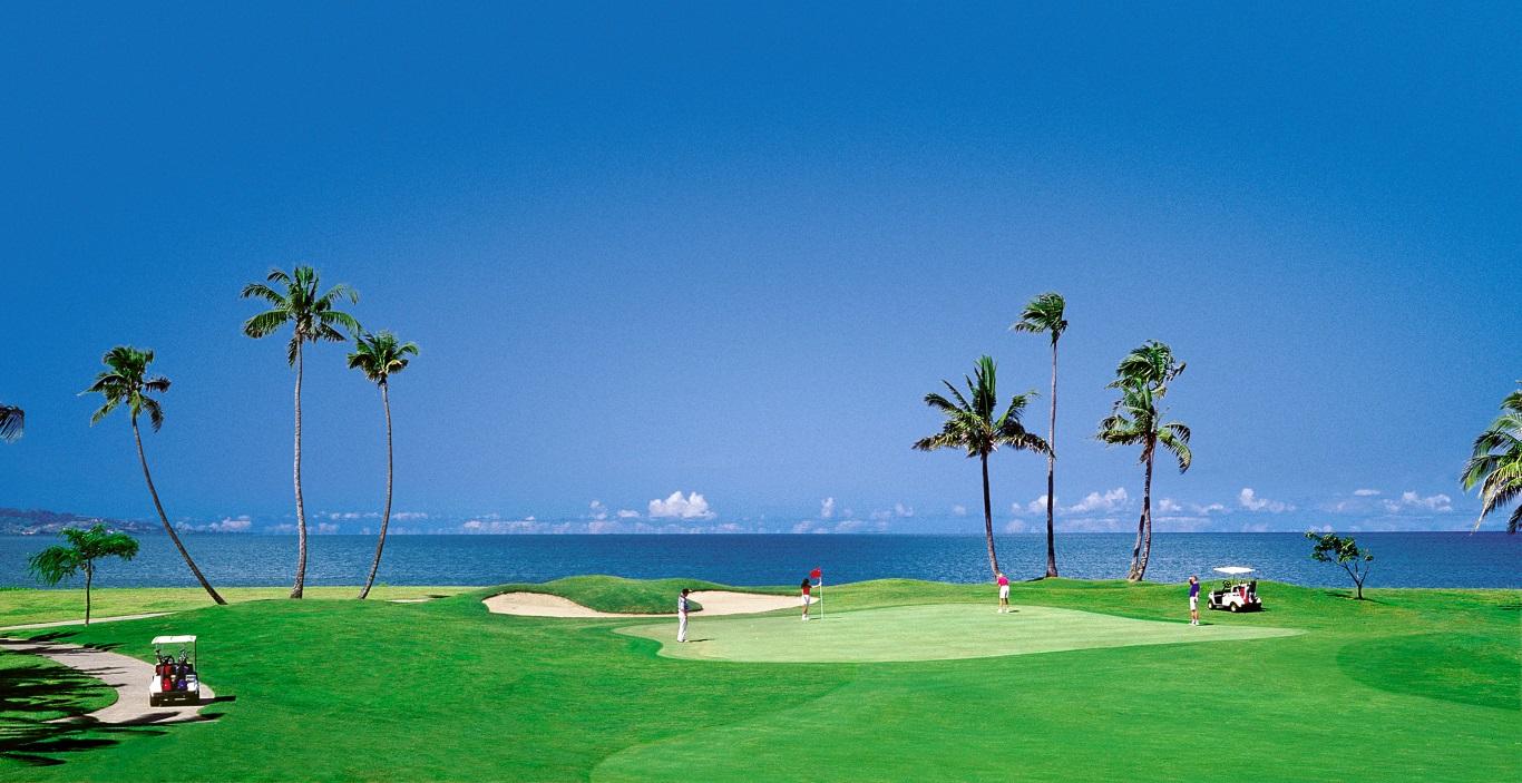 Westin-Fiji-Golf-3