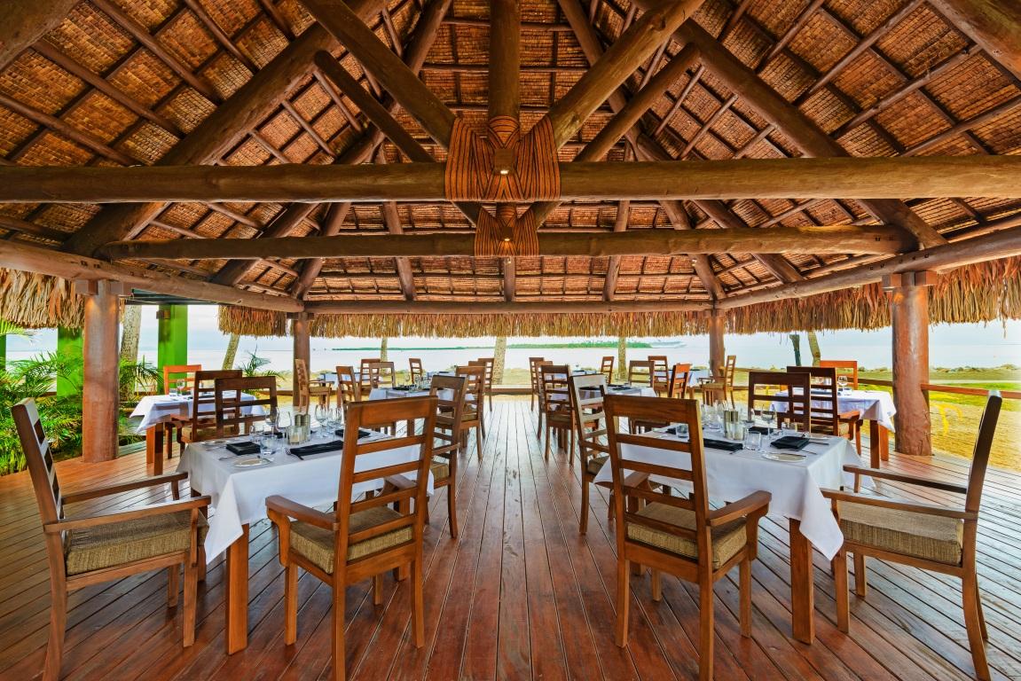Westin-Fiji-Restaurant-2