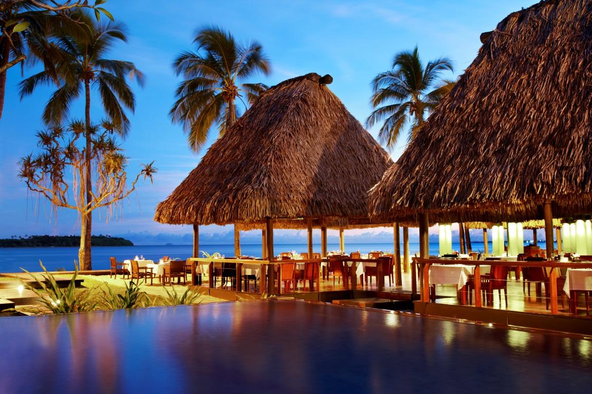 Westin-Fiji-Restaurant