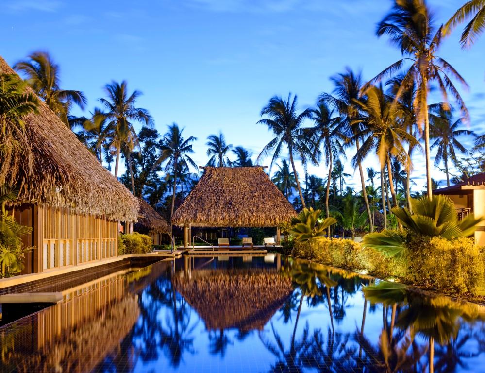 Westin-Fiji-Spa