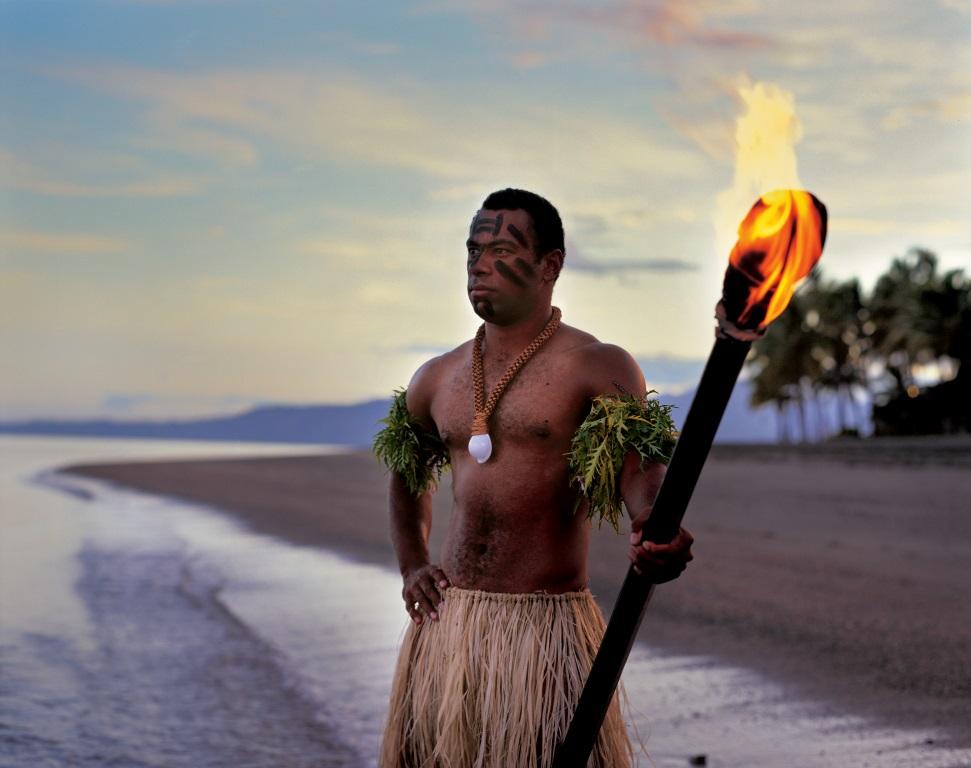 Westin-Fiji-Warrior
