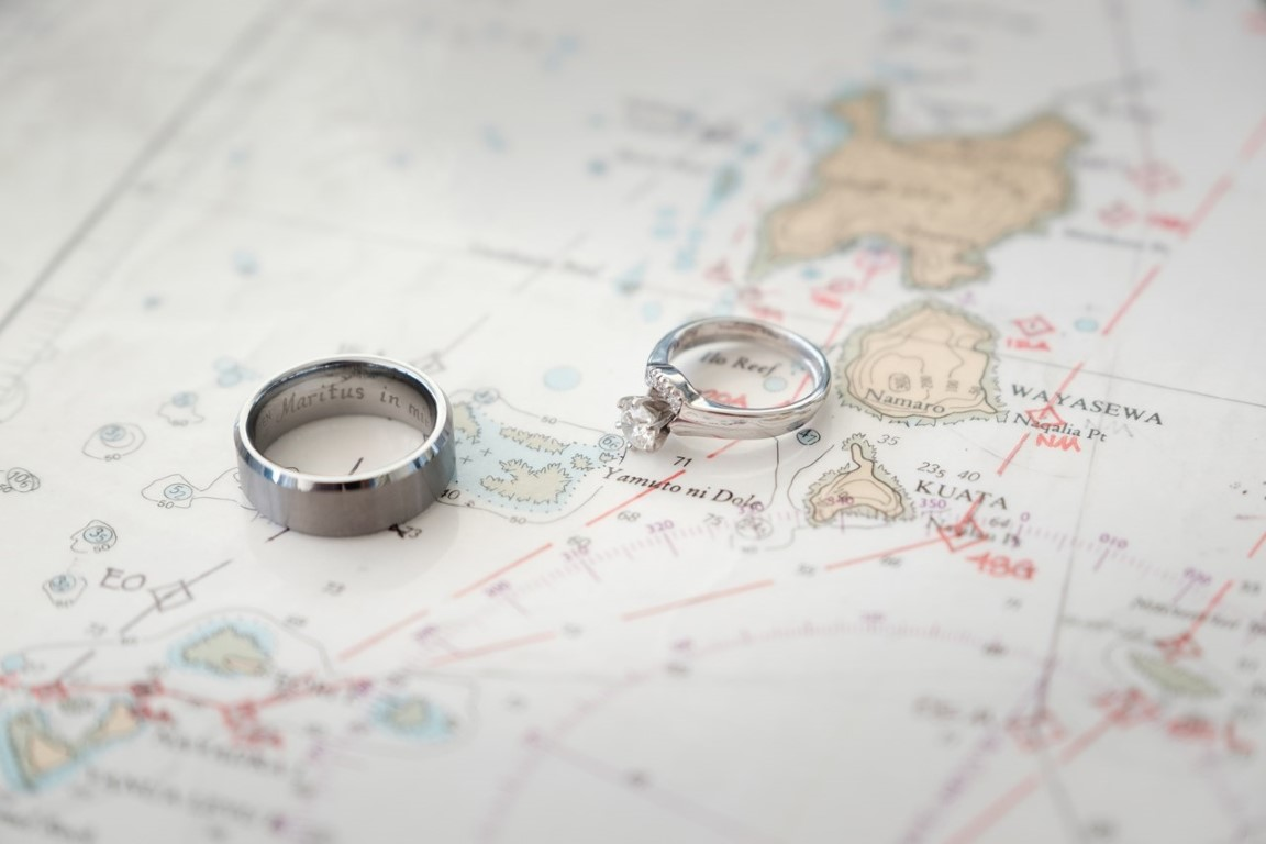 Blue-Lagoon-Wedding-Ring-Yasawas