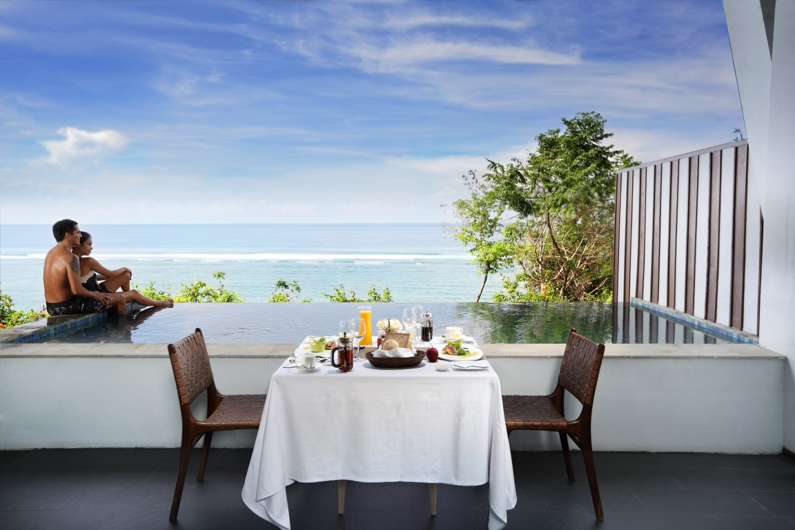 Samabe-Honeymoon-Ocean-Front-Honeymoon-Pool-Suite
