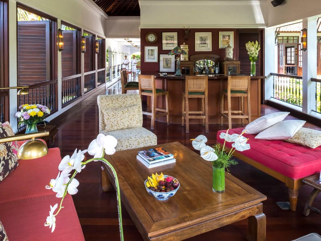 Villa-Batavia-Lounge-and-bar