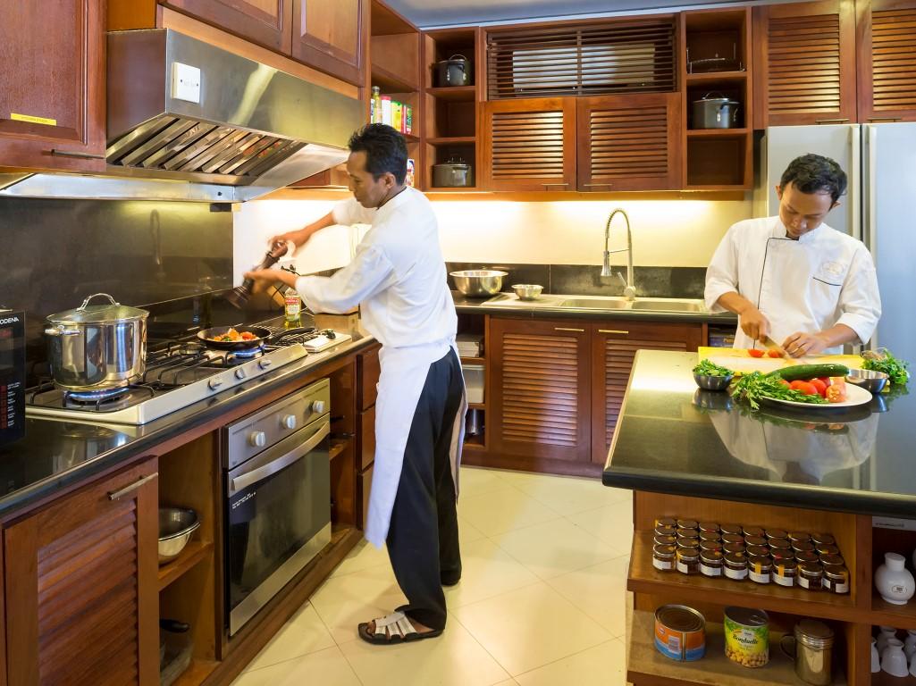 Villa-Batavia-Personal-chefs