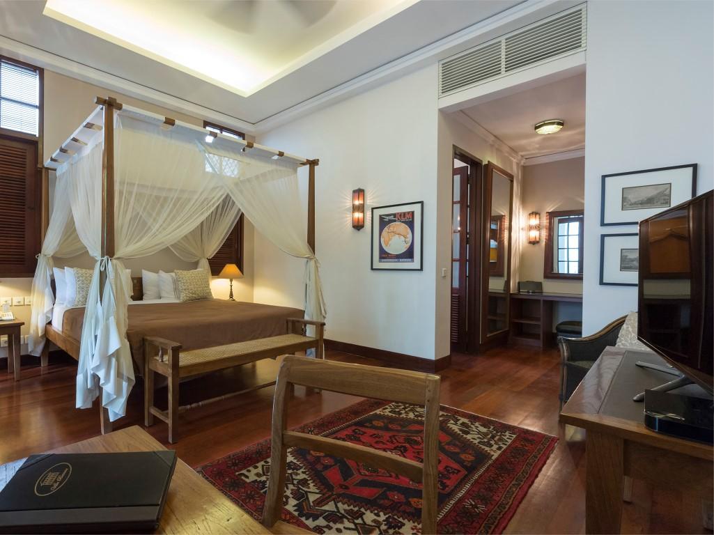 Villa-Batavia-Sumba-suite