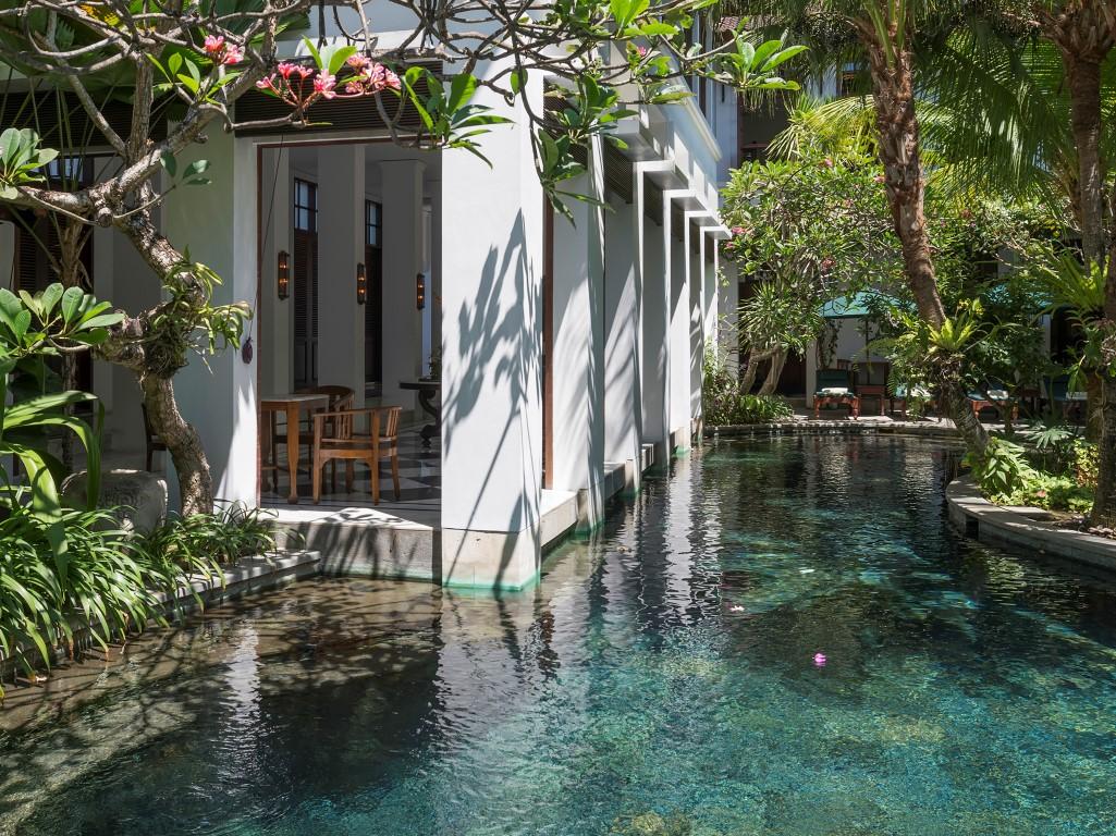 Villa-Batavia-Swimming-pool
