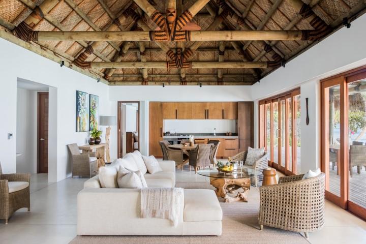 Kokomo-beachfront-family-villa-3-bedroom