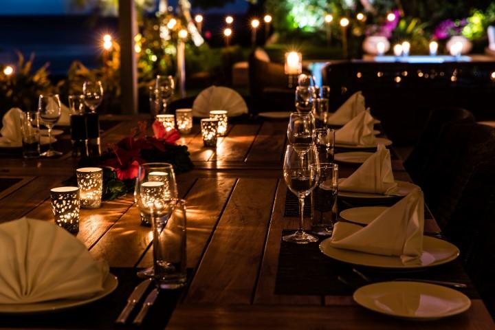 Kokomo-evening-dining