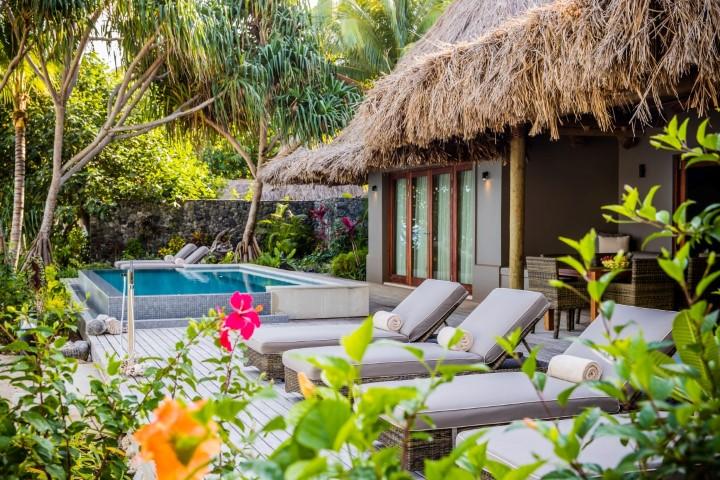Kokomo-pool-and-villa