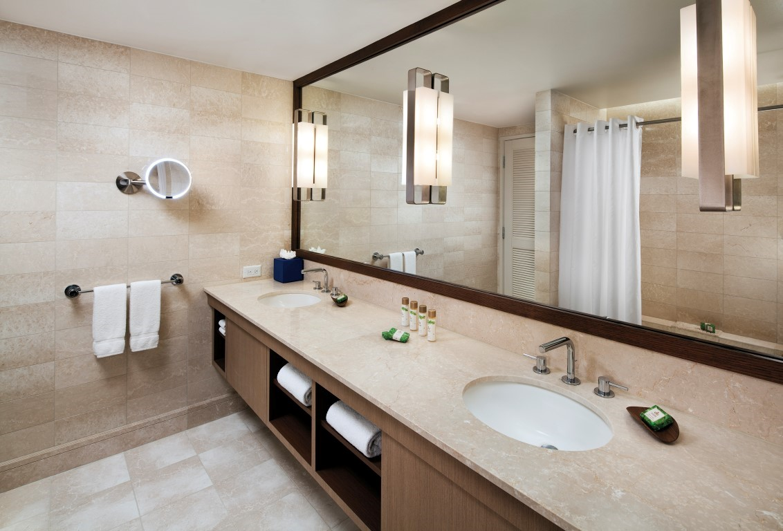 Prince-Waikiki-Bathroom-double-vanity