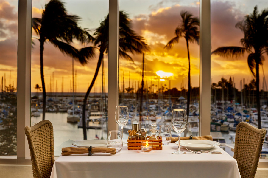 Prince-Waikiki-Restaurant-Sunset-High-Res