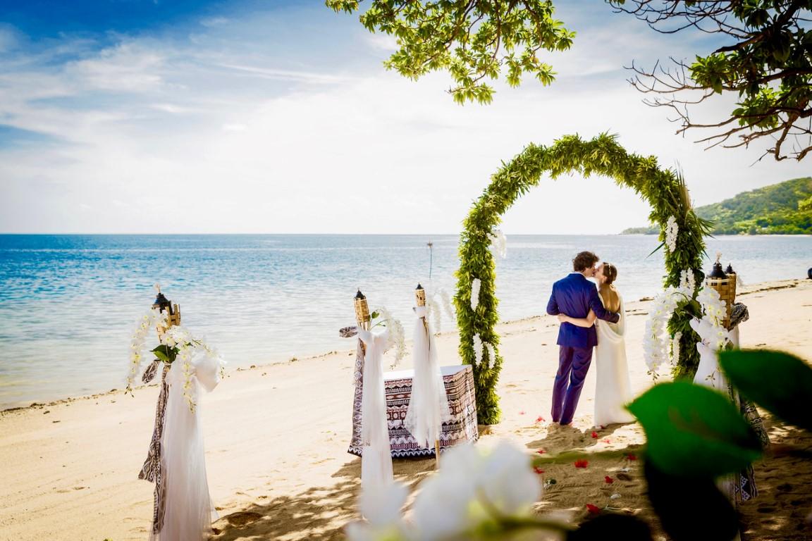 Malolo-wedding-renewal