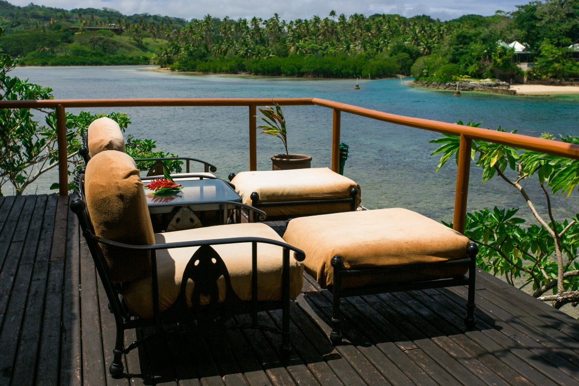 Namale-Ocean-Tropical-Deck-Tabua