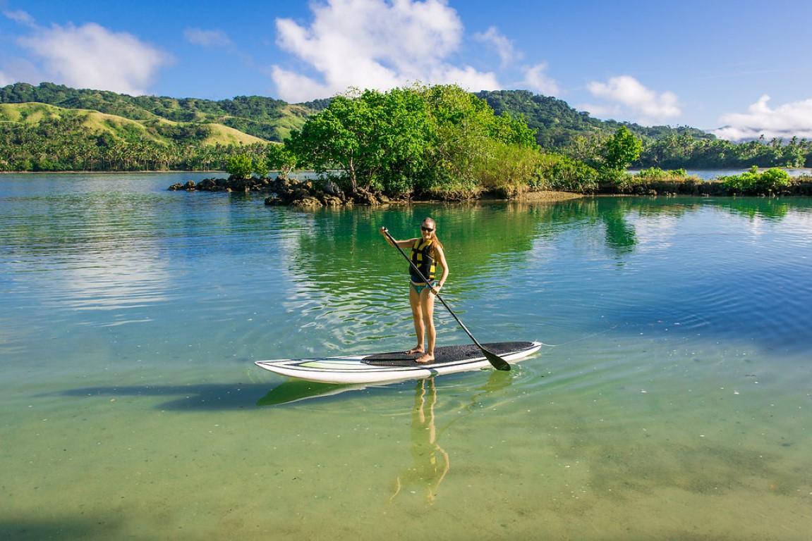 Namale-Paddleboarding-1
