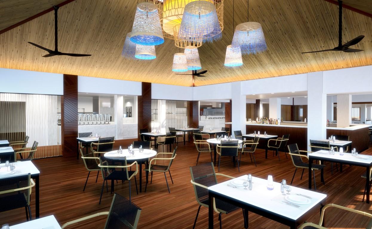 Sheraton-Tokoriki-Flying-Fish-Restaurant