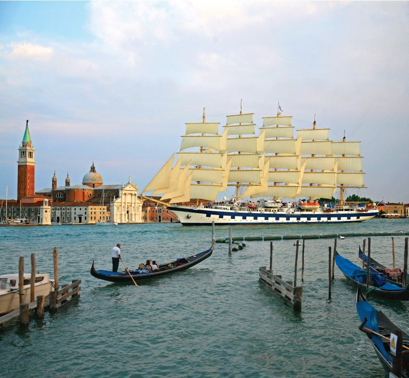 Star-Clippers-Royal-Clipper-Venice