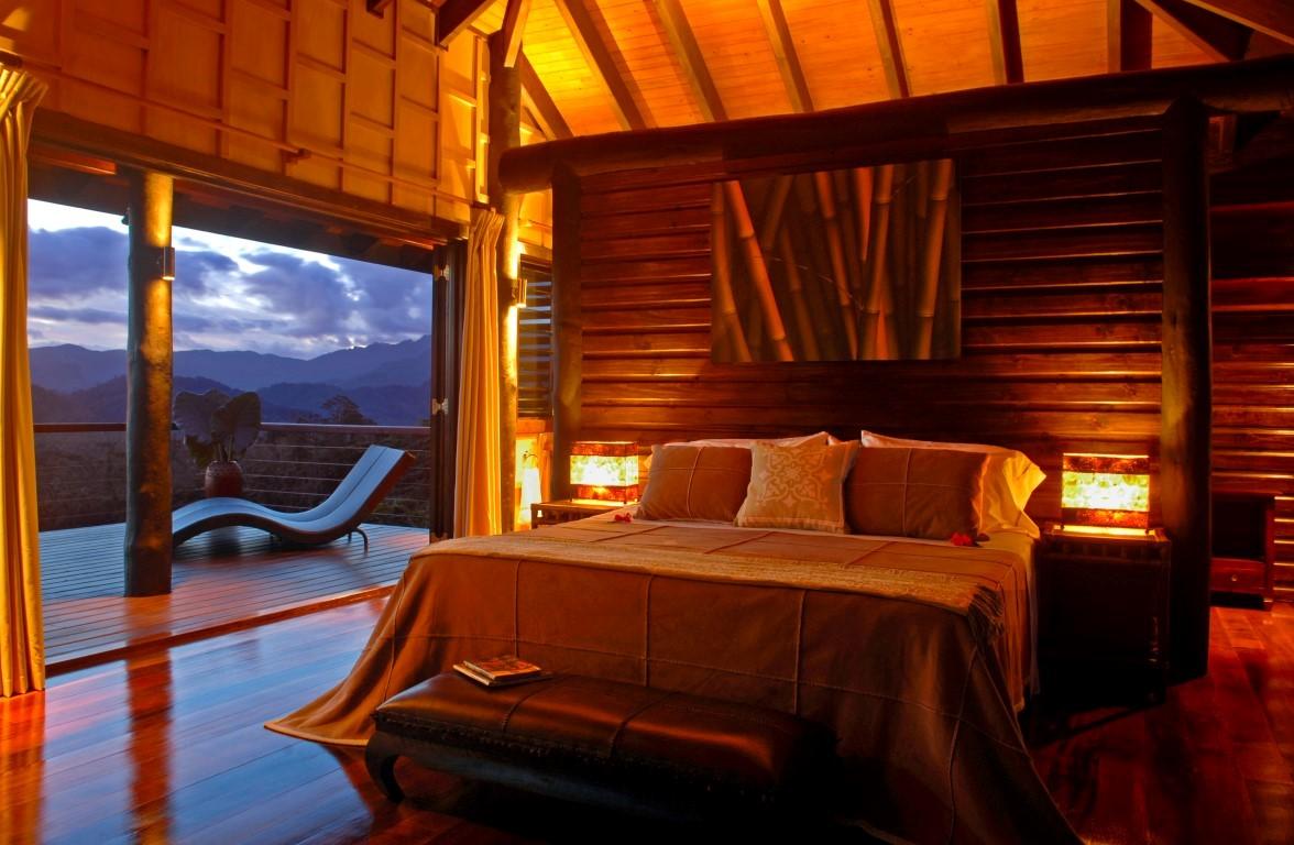 Emaho-Sekawa-bedroom