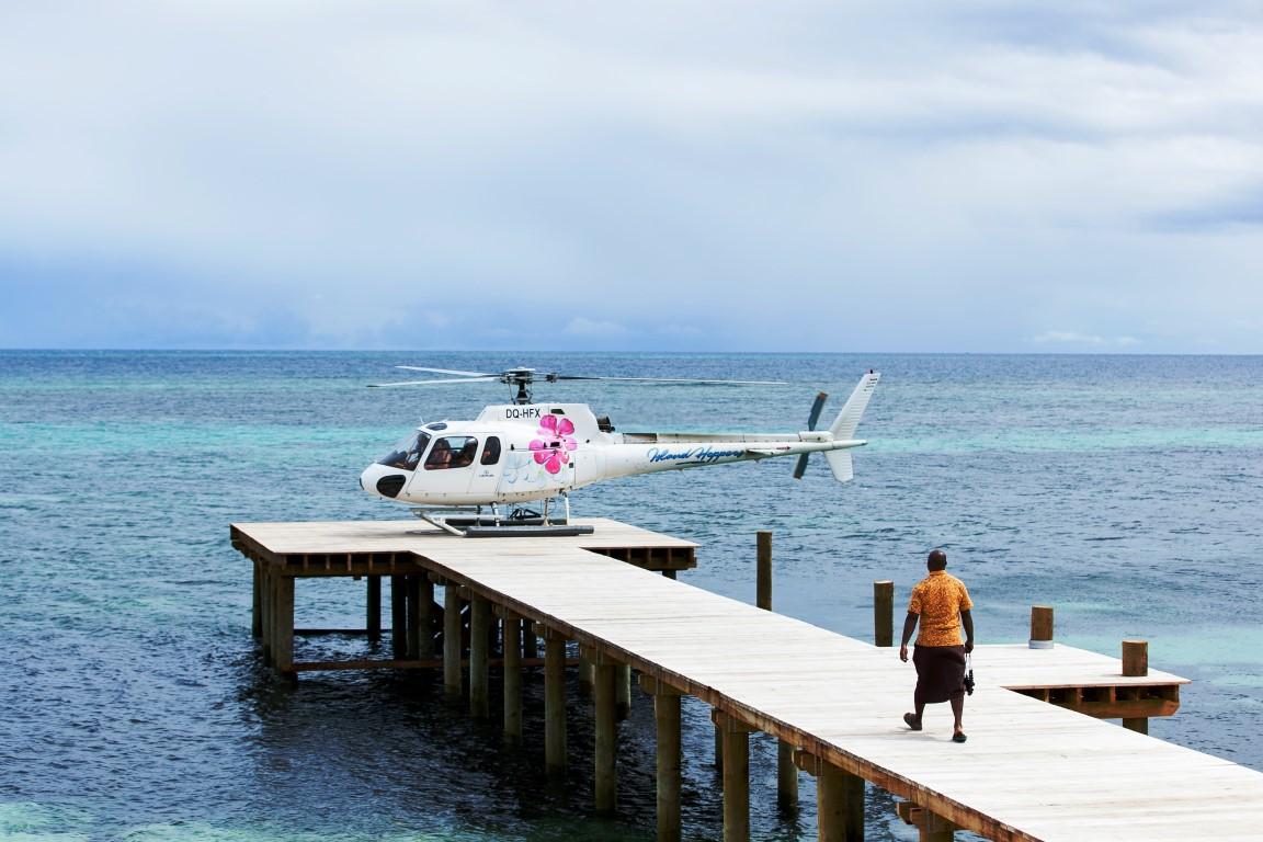 Tokoriki-adult-helicopter