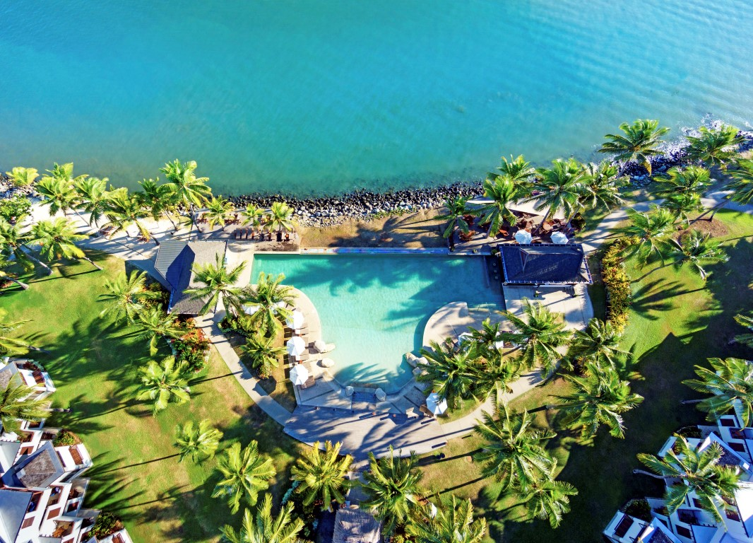 Sheraton-Denarau-Villas-pool-aerial