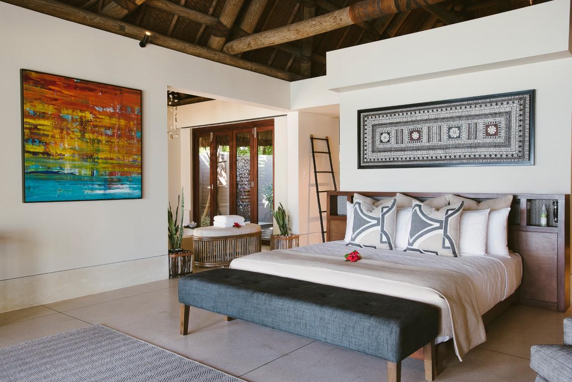 Kokomo-Villa-bedroom