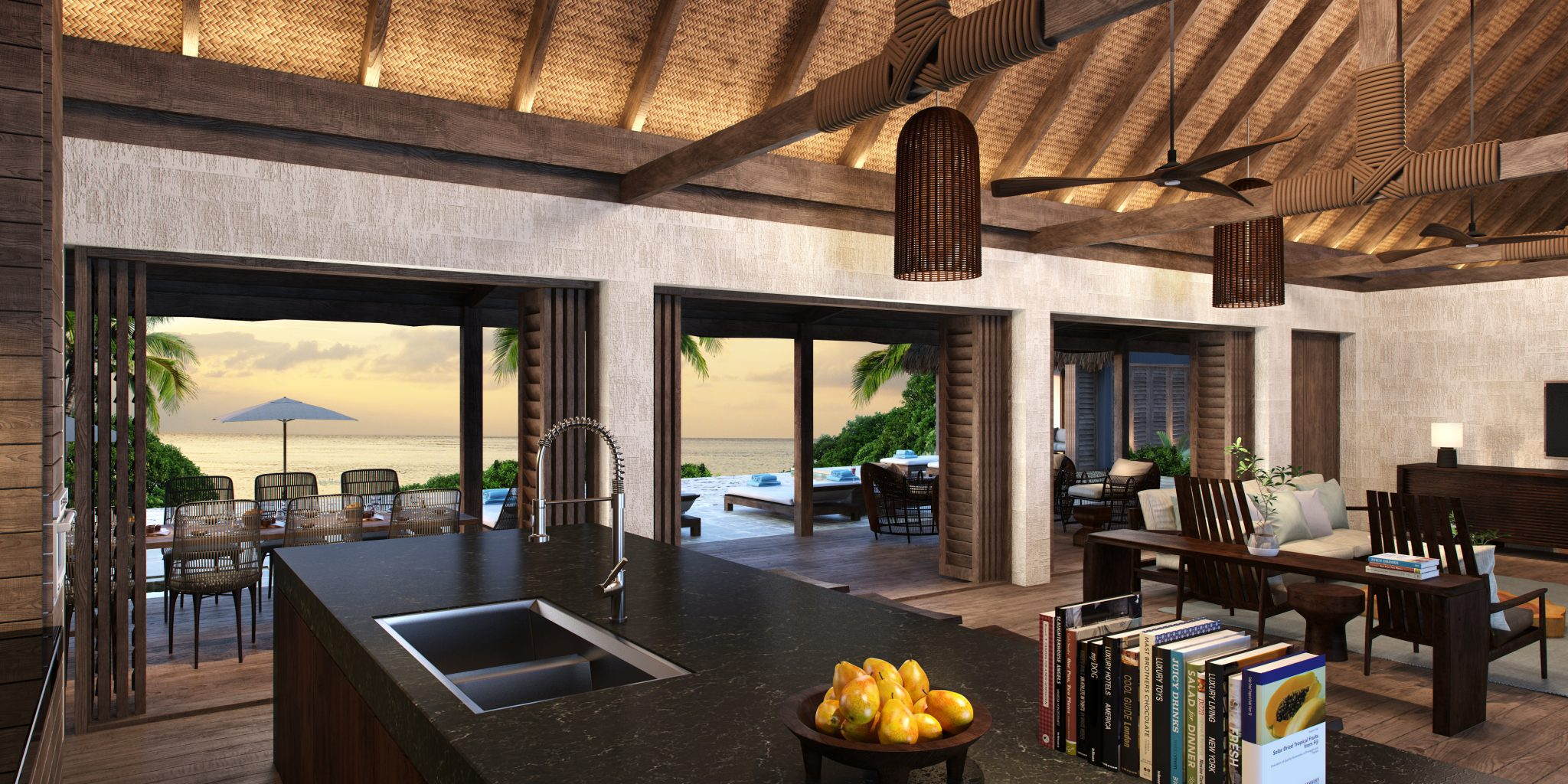 Six-Senses-Fiji-Beachfront-Pool-Residence-Interior