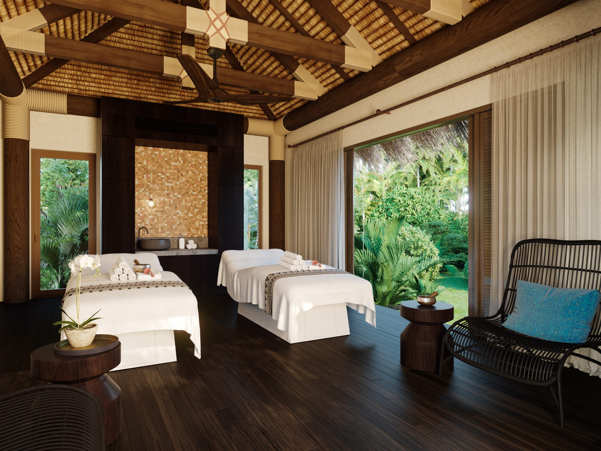 Six-Senses-Fiji-Spa-Treatment-Bure