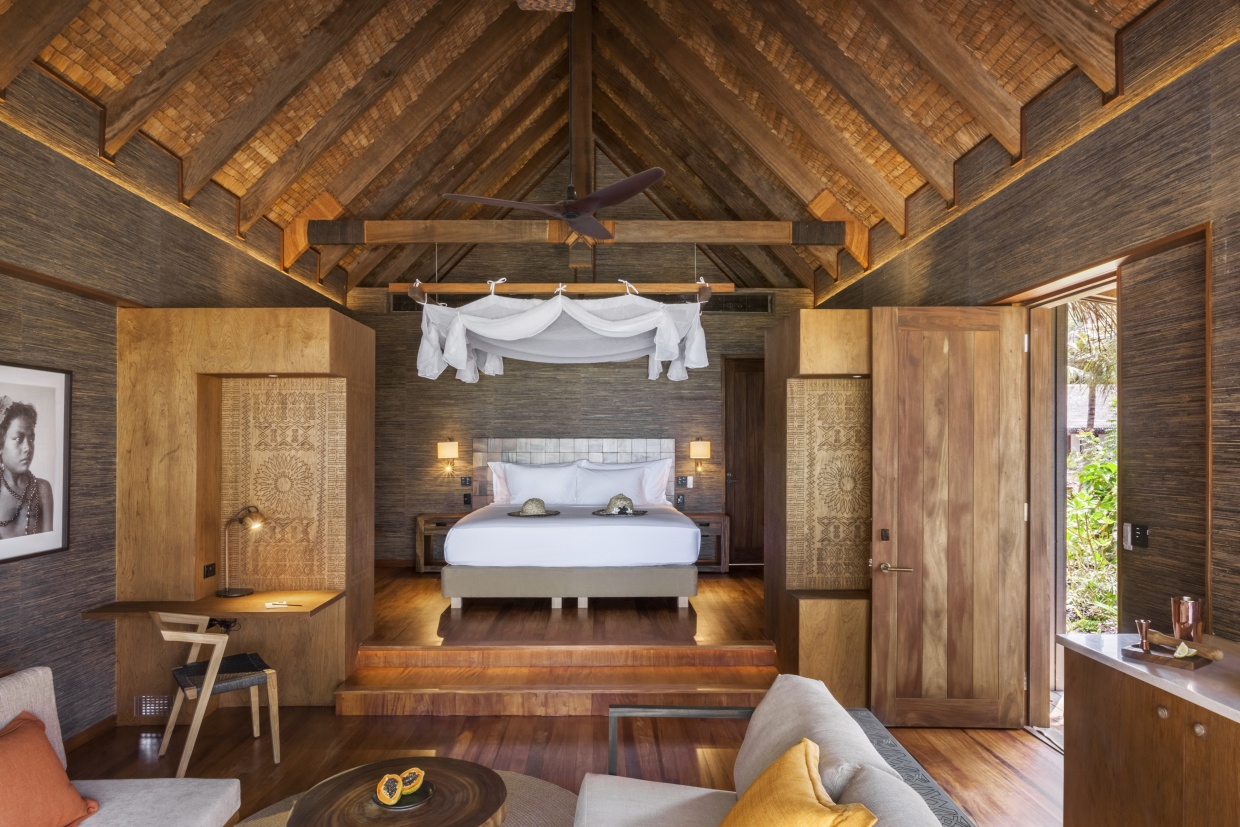 Six-Senses-one-bedroom-villa-interior
