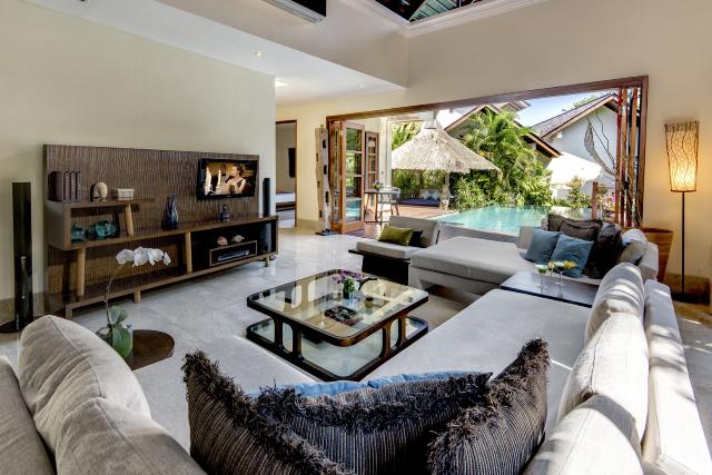 Karma-Kandara-Villa-Living-Room