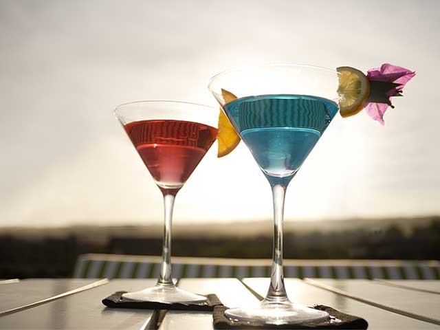 Karma-Kandara-Cocktails