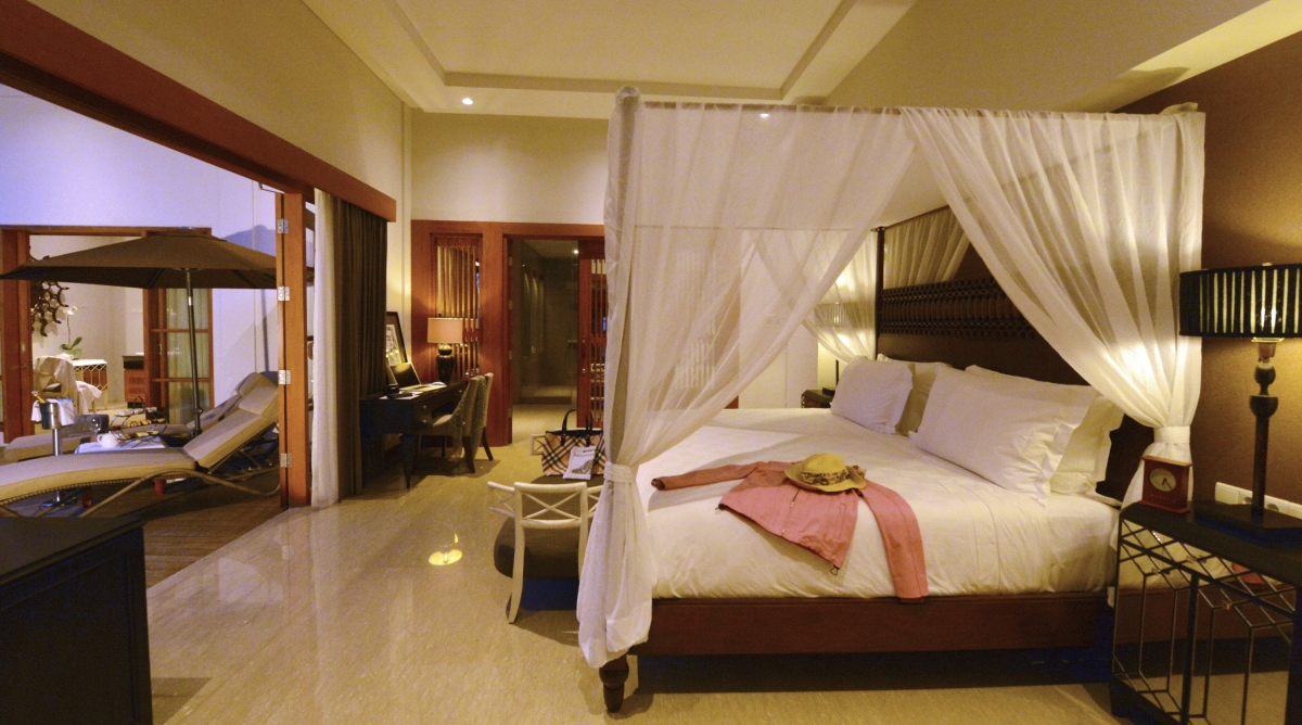 The-Samaya-Bedroom-Pool-Villa