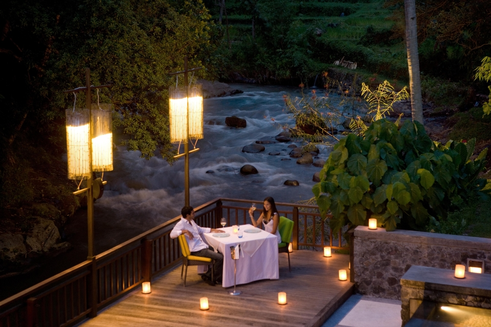 The-Samaya-Beautiful-Romantic-Setting