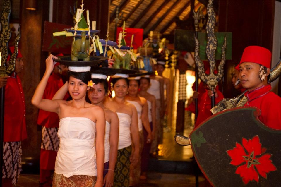 Tugu-Ceremony-1