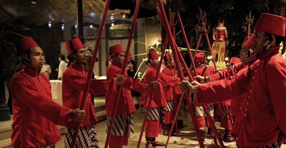 Tugu-Ceremony-2
