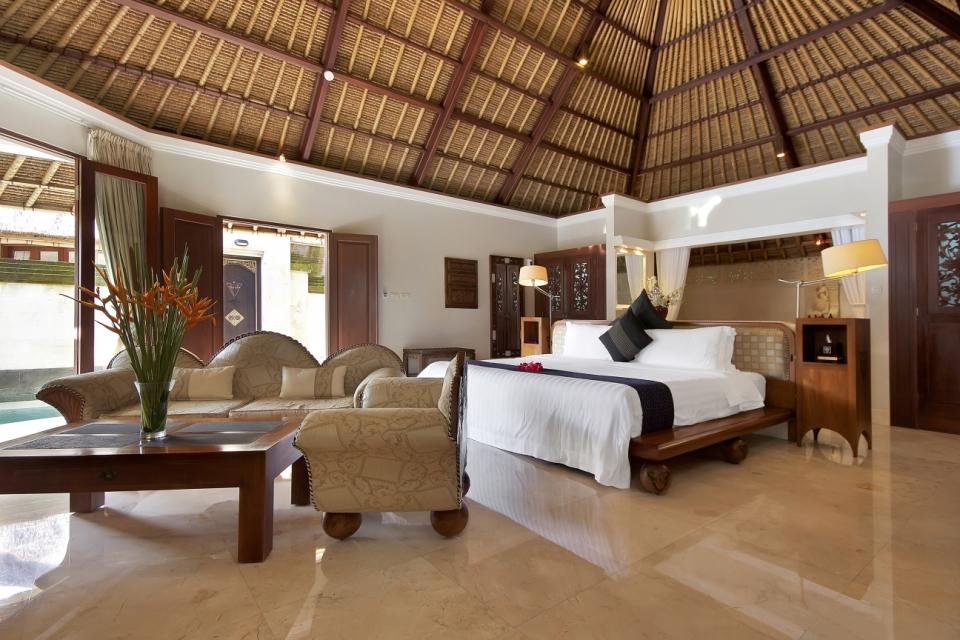 Viceroy-terrace_bedroom