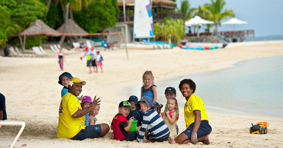 Castaway-Kids-Club-on-Beach