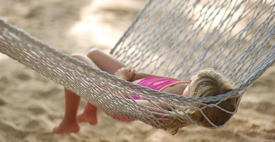 Castaway-girl-on-hammock