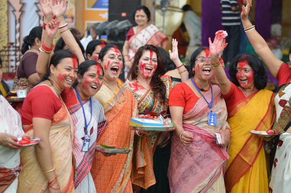 Coloured-ladies-2
