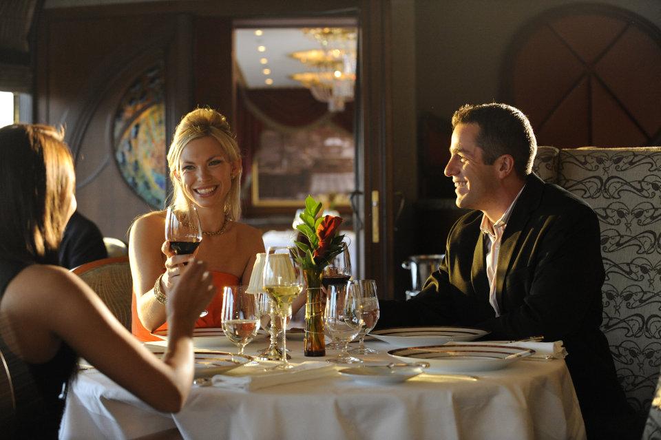 Couples-dinner-1