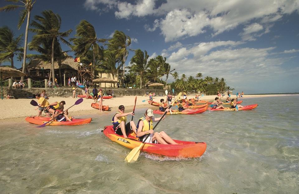 HR-Lagoon-Kayaks-2