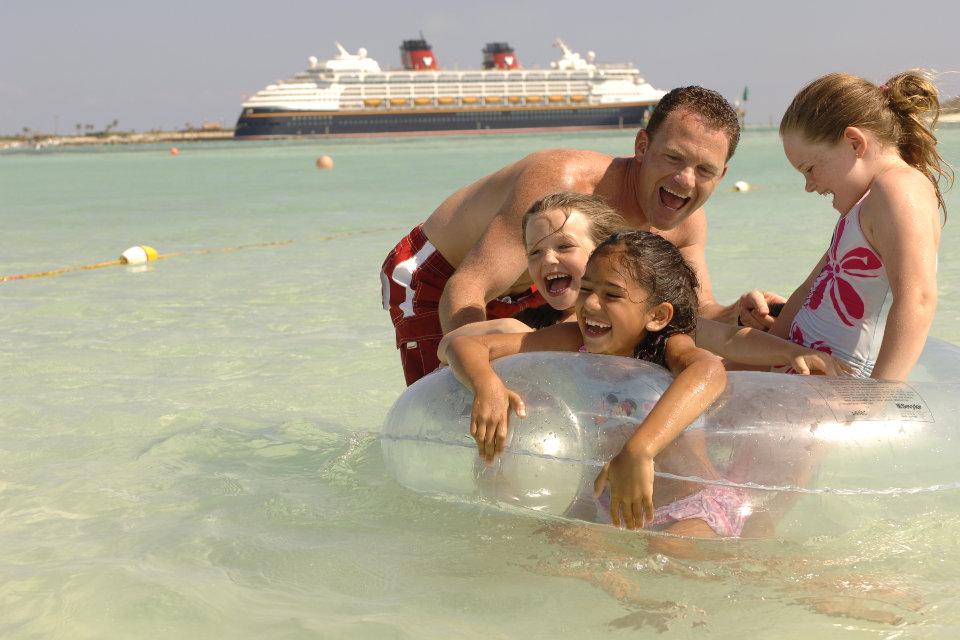 Kids-and-ship-Castaway-Key-1