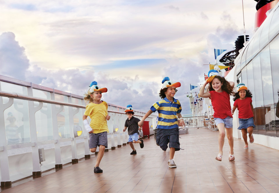 Kids-running-on-deck-1