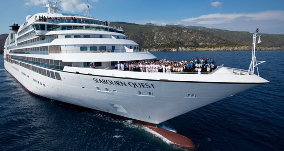 Seabourn-Quest-Ship1