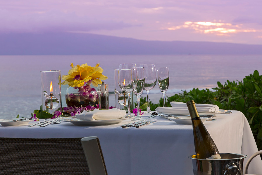 Dining-Grand-Hyatt-Maui-resized