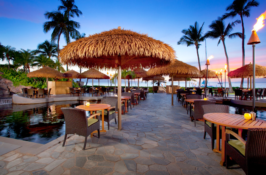 Westin-Maui-Restaurantresized