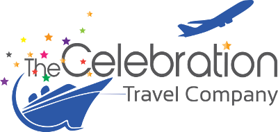 The Celebration Travel Company