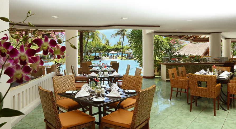 Grand-Mirage-Bali-Restaurant