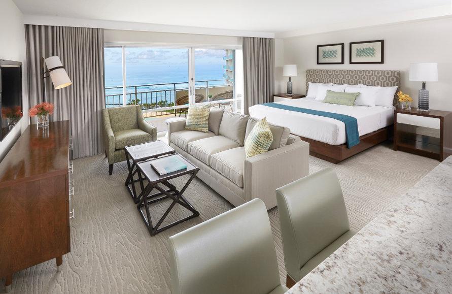Ilikai-Luxury-Ocean-View